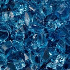 Fire Pit Crystals by 27 Best Firecrystals Fire Glass Images On Pinterest Fire Glass