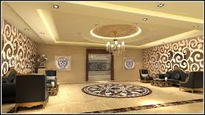 Interior Design Internship Dubai Contact For 2d Drafting U0026 Interior Designing Works 3d Elevation Dubai