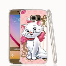 popular marie aristocats phone covers buy cheap marie aristocats