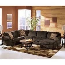 Furniture Stores Living Room Sets Living Room Sets Living Room Furniture Furniture Cart
