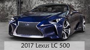 lexus lc 500 news and 2017 lexus lc 500 the drive part 3 official lexus lc 500