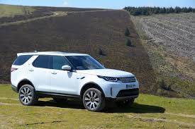 land rover discovery modified land rover discovery review greencarguide co uk