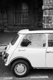 687 best mini cooper images on pinterest classic mini mini