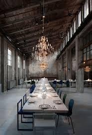 69 best restaurant images on pinterest architecture decoration