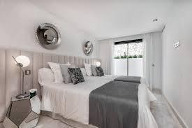 Marbella Bedroom Furniture by 5 Bedroom 5 Bathroom Villa For Sale In Nueva Andalucia Marbella