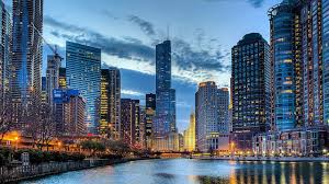 Architectural River Cruise Chicago Downtown Architectural River Cruise Youtube