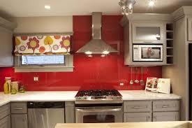 diy kitchen backsplash on a budget amazing diy kitchen backsplash ideas that fit with your budget