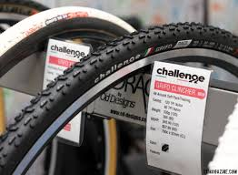 Challenge Comp Challenge Unveils Grifo Race Clincher Hints At New Gravel And