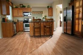 Kitchen Floor Coverings Ideas Beautiful Ideas For Kitchen Floor Coverings With Kitchen Flooring