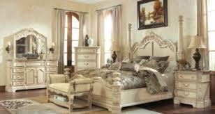 Mor Furniture Bedroom Sets Bedroom Furniture Canada Bedroom Furniture Luxurious Tufted