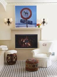 Decorating With Corner Fireplace Corner Fireplace Living Room Design Decorating Rooms With Corner