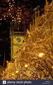 christmas decorations in czech republic czech republic ornaments