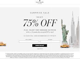 thanksgiving sale laptops kate spade black friday 2017 ad deals u0026 surprise sale