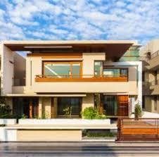 house modern design 2014 home design beautiful contemporary home designs kerala home design