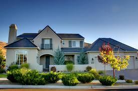 house exteriors beautiful home exteriors amazing design beautiful home exterior