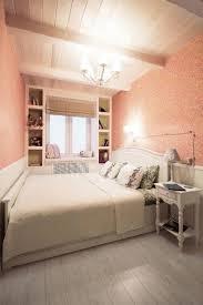 schlafzimmer altrosa wohndesign 2017 fabelhaft fabelhafte dekoration schrecklich