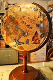 Cool Maps 477 Best Cool Maps U0026 Globes Images On Pinterest Vintage Maps
