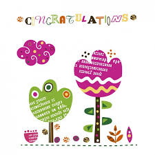 congratulations card congratulations card vector free
