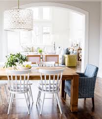 Make Dining Room Table 293 Best Dining Rooms Images On Pinterest Dining Room Dining