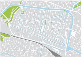 city map goto image results for city map