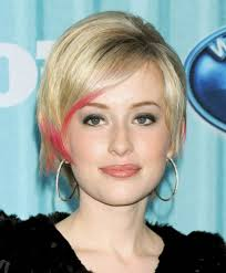 easy short hairstyles inspiration popular long hairstyle idea