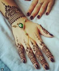 henna tattoo designs temporary tattoos pinterest easy henna