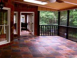 porch flooring ideas how to water plywood porch floor ideas gallery charlotte porch ideas