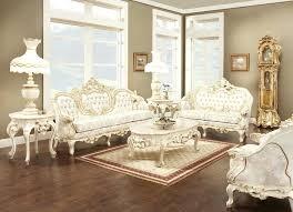 victorian sofa set designs victoria sofa set furniture styles for living room maze rattan