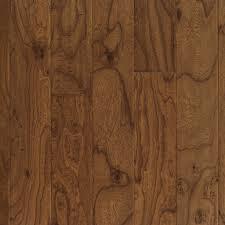 elm hardwood floor types flooring stores rite rug