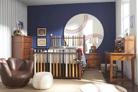boys baseball bedroom ideas interior design with boys baseball