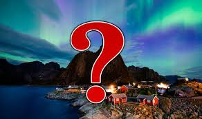 how long do the northern lights last northern lights could they soon disappear travel news travel
