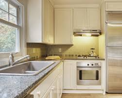 Simple Small Kitchen Design Kitchen Design Simple Small Kitchen Design Ideas Hgtv Best