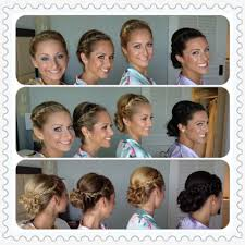 hair salons naples fl vogue hair design best hair salonhair