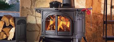 Harman Wood Stove Parts Fireside Stove Shop Auburn Maine Wood Stoves Pellet Stoves