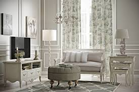 pictures decor living room living room decor ideas living room decor ideas
