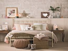 bedroom vintage bedroom ideas gray houndstooth end of bed bench