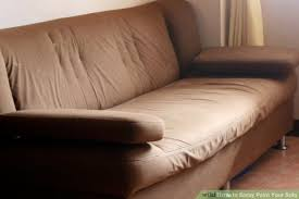 How To Remove Paint From Upholstery How To Remove Paint From Sofa Nrtradiant Com