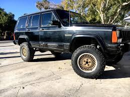 jeep xj lifted rubicon express 3 5 xj lift album on imgur