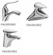 bathroom basin tap parts bathroom basin tap parts faucet parts