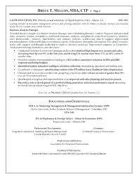 sample resume for mba graduate resume template cv sample mba