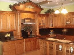 custom built kitchen islands custom kitchen island particel board wood drawer wall