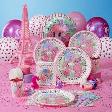 girl birthday party themes decent birthday party ideas in to attractive second