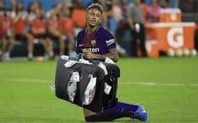 Neymar Memes - los mejores memes de la marcha de neymar al psg