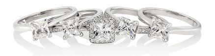 wedding rings bristol cooljoolz engagement rings bristol diamond engagement rings