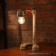 Cheap Art Desk by 91 Best Home Decor Images On Pinterest Steampunk Table Lamps
