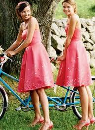 best shoe color for this bridesmaids u0027 dress weddingbee
