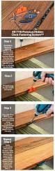 best 25 hidden deck fasteners ideas on pinterest woodworking