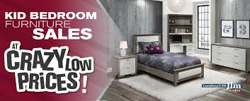 Bedroom Furniture Montreal Boys And Beds Montréal Laval Repentigny Longueuil