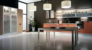 modern kitchen cabinets ikea large size of design small kitchen
