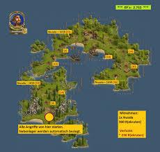 K He Mit Insel Die Neuen Dso Nusala Karten Für Die Siedler Onlien